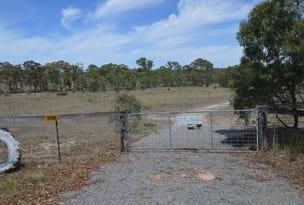 1198 Cullulla Rd, Lower Boro, NSW 2580