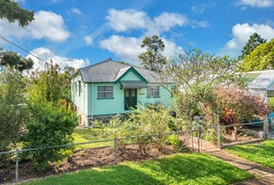 40 Gould Road, Herston, Qld 4006