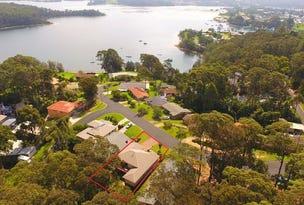 8 Gem Crescent, Narooma, NSW 2546