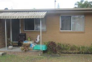 2 61 Kingscliff St, Kingscliff, NSW 2487