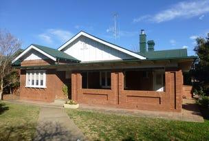 402 Clarinda Street, Parkes, NSW 2870