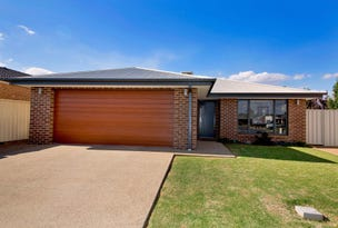 8 Cameron Crt, Mulwala, NSW 2647
