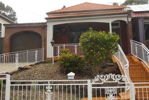 315 Catherine Street, Lilyfield, NSW 2040