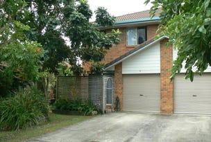 1/6-14 John Sharpe St, East Ballina, NSW 2478
