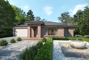 Lot 17 Gratton Way, Beechworth, Vic 3747