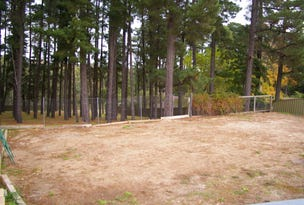 42b Pine Drive, Aberfoyle Park, SA 5159