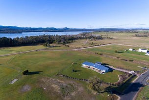 Lot 9, 34 Moorings Drive, Squeaking Point, Tas 7307