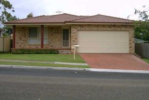 1A Albert Street, Taree, NSW 2430