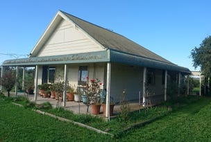 100 Cahars Lane, Chocolyn, Vic 3260