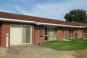 Unit 2/103 Main Road, Paynesville, Vic 3880