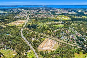 33-47 Railway Road, Warnervale, NSW 2259