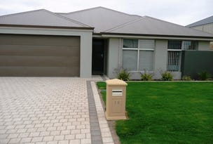 14 Bronzewing Turn, Wandana, WA 6532
