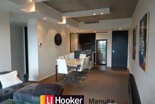 505/19 Marcus Clarke Street, City, ACT 2601