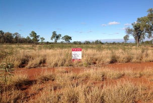 Lot 17 Brumby  Drive, Charleville, Qld 4470