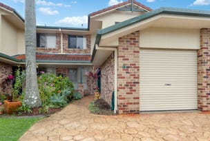 14/272 Oxley Drive, Coombabah, Qld 4216