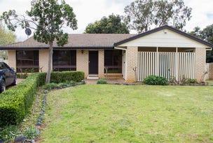 60 Chifley Dr, Dubbo, NSW 2830
