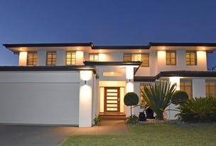 54 Seafront Circuit, Bonny Hills, NSW 2445