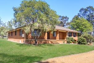 9 Mala Close, Louth Park, NSW 2320