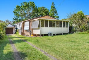 434 Pacific Highway, Wyong, NSW 2259