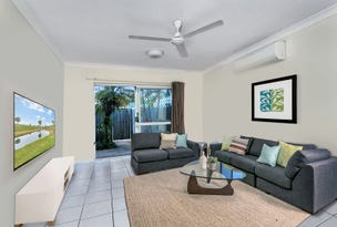 8/312-316 Draper Street, Parramatta Park, Qld 4870