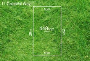 11 Celestial Way, Mount Duneed, Vic 3217