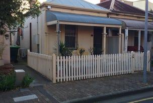 31 Little Gilbert Street, Adelaide, SA 5000