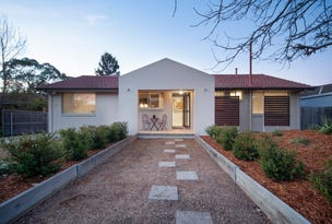 33A Anderson Street, Chifley, ACT 2606