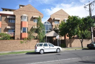 6/5 Finniss Street, North Adelaide, SA 5006