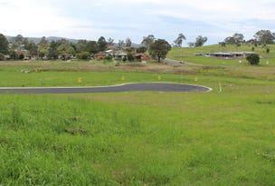 Lot 39 Wumbara Close, Bega, NSW 2550