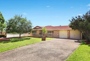 23 Willandra Avenue, Port Macquarie, NSW 2444