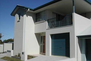 5/14 Coopers Lane, Urunga, NSW 2455
