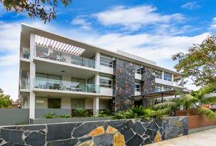25 Goodwin Street, Narrabeen, NSW 2101