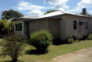 6 Central Lansdowne Road, Lansdowne, NSW 2430
