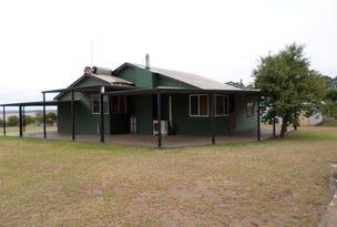 239 Towie Road, Manjimup, WA 6258