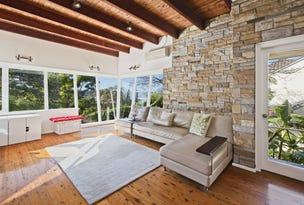 23 Victoria Avenue, Middle Cove, NSW 2068