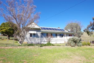 Goola Cottage Old Waugoola Road, Woodstock via, Cowra, NSW 2794