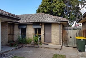 5/19 Candover Street, Geelong West, Vic 3218