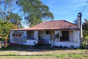 22-26 Monaro Street, Pambula, NSW 2549