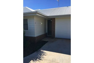 2/21 Camborne Street, Highfields, Qld 4352