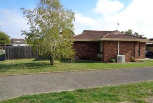 1/41 Waratah Drive, Morwell, Vic 3840