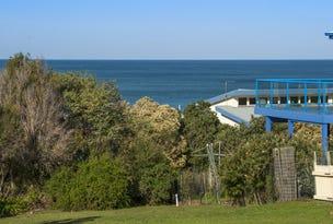 29 Surf Avenue, Skenes Creek, Vic 3233