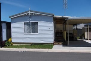 211/687 Pacific Highway, Belmont, NSW 2280