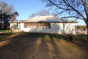 223 Moreley Road, Yoogali, NSW 2680