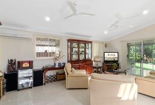 339/192 Piggabeen Road, Tweed Heads West, NSW 2485