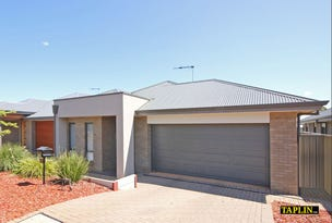 10 Gatley Circuit, Evanston South, SA 5116