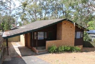 7 Isaac Close, Watanobbi, NSW 2259