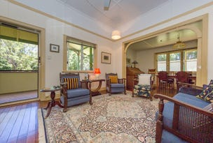 Lindendale, address available on request