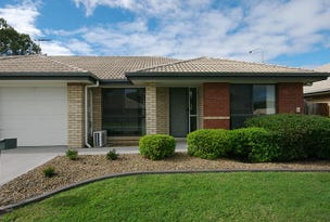 35/22 Gawler Cresent, Bracken Ridge, Qld 4017