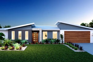 Lot 2, BEACH HOUSE Mullaway Drive, Mullaway, NSW 2456
