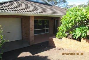34 Lakeview Road, Wangi Wangi, NSW 2267